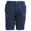 tuxer-trail-shorts
