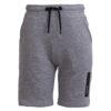 tuxer-urban-shorts-grå