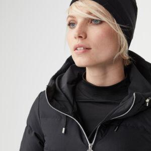 röhnisch - active - hat - svart