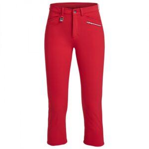 röhnisch-comfort - pants - 30 - röd