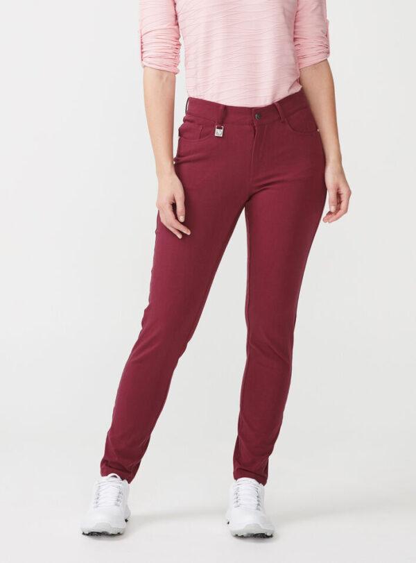 röhnisch - firm - pants