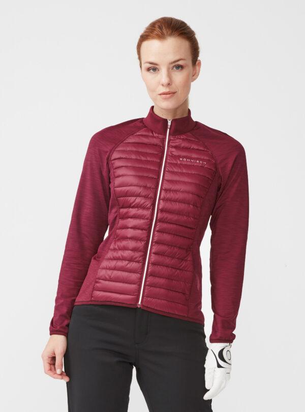 röhnisch-flex - jacket