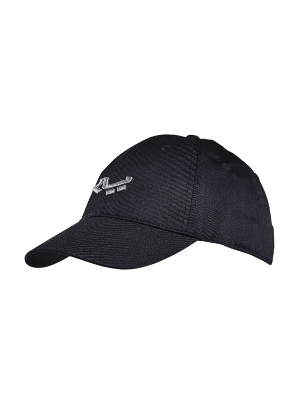 röhnisch - hard - cap
