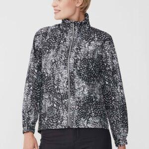 röhnisch-ladies-pocket-wind-jacket-black-dot