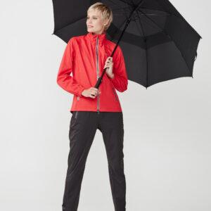 röhnisch-paraply