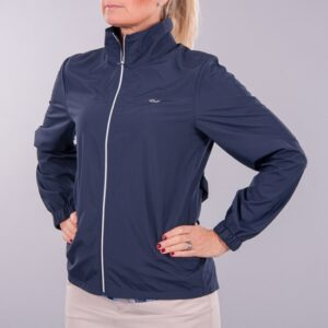 röhnisch-pocket-wind-jacket-indigo