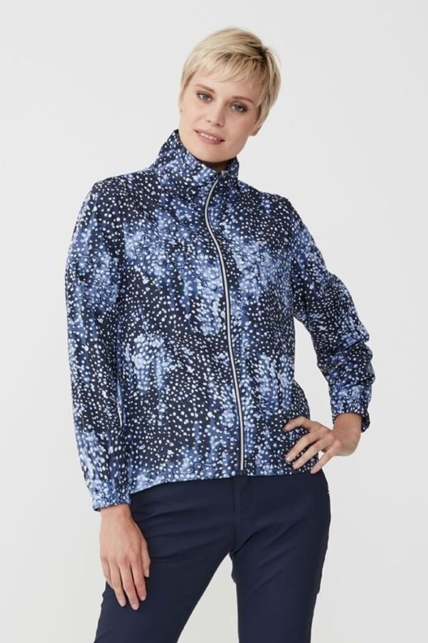 röhnisch-pocket-wind-jacket-navy-dot