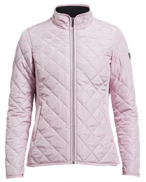 röhnisch-quild tech - jacket - pink