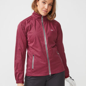 röhnisch - waterproof - jacket
