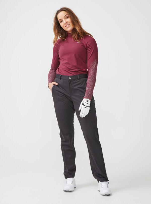 öhnisch - waterproof - pants - 32
