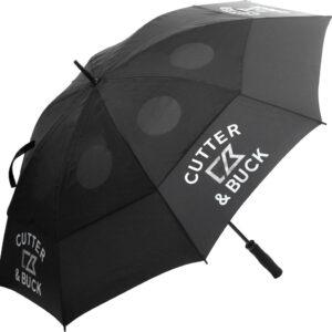 cutter&buck - paraply