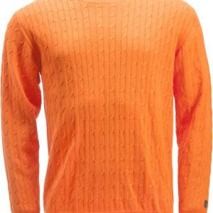cutter&buck - tröja