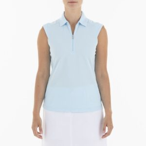 nivo-nikki-ICE BLUE