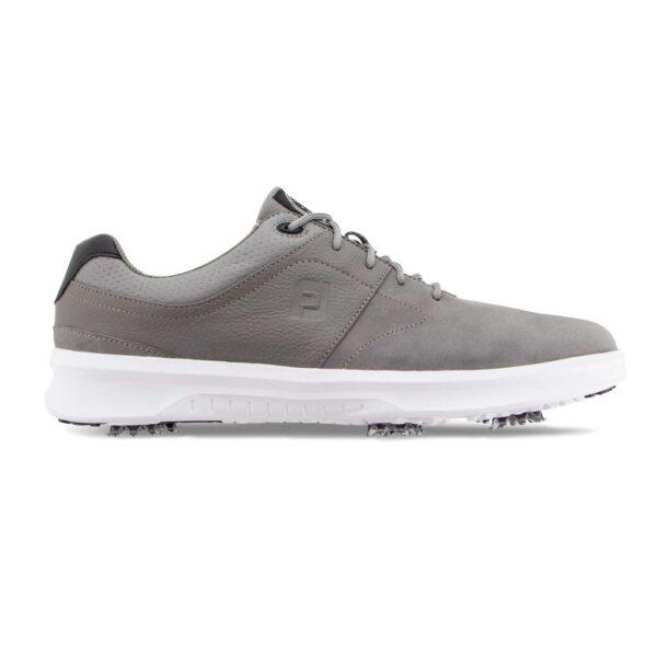 footjoy-contour-grå