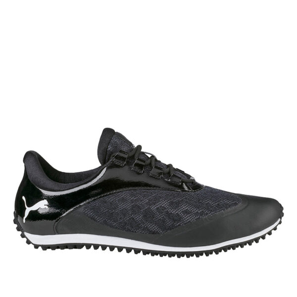 puma-summercut-sport