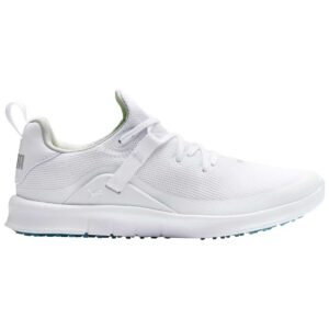 puma-women-laguna-fusion-sport-golf-shoes-white