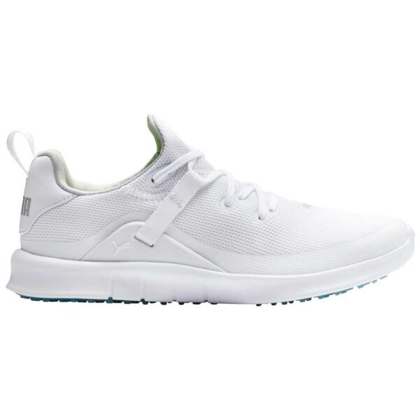 puma-women-laguna-fusion-sport-golf-shoes-white