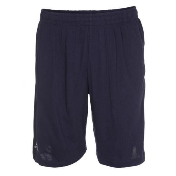 kappa-shorts-cabog-marin