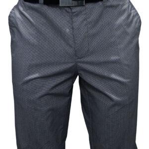 arnold palmer-shorts-grå
