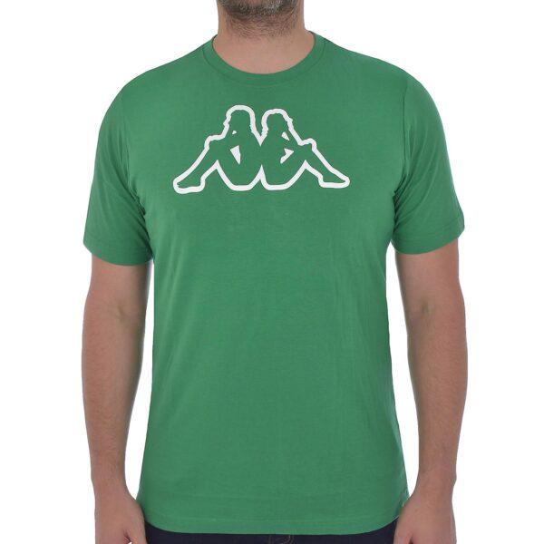 kappa-cromen-grön