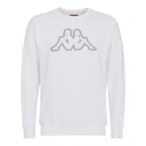 kappa-logo-plutone-vit
