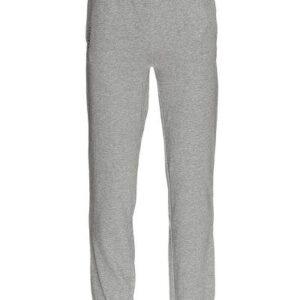 kappa-omini-grå