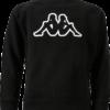 logo-plutone-svart