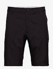 puma-jackpot-shorts-svart
