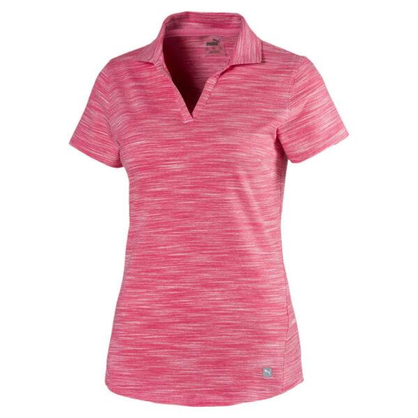 puma-slup-heater-rosa