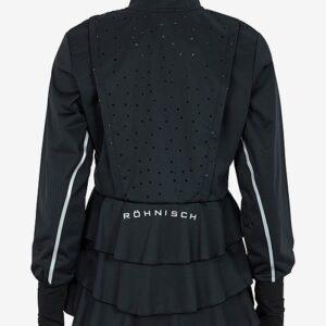 röhnisch-cia-run-flounce-jacket