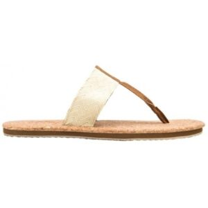 sandal-frenchburg-vit