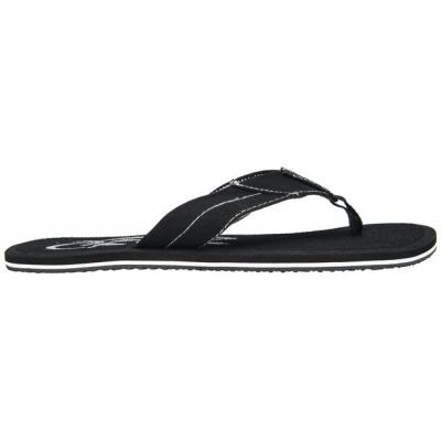 sandal-lubeck-svart