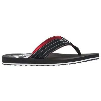sandal-rödbyhamn-svart