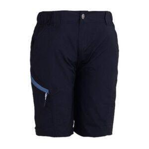 tuxer-hybrid-shorts