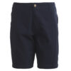 tuxer-mika-shorts-navy