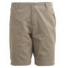 tuxer-mika-shorts-sand