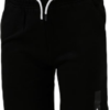 tuxer-urban-shorts-svart-junior