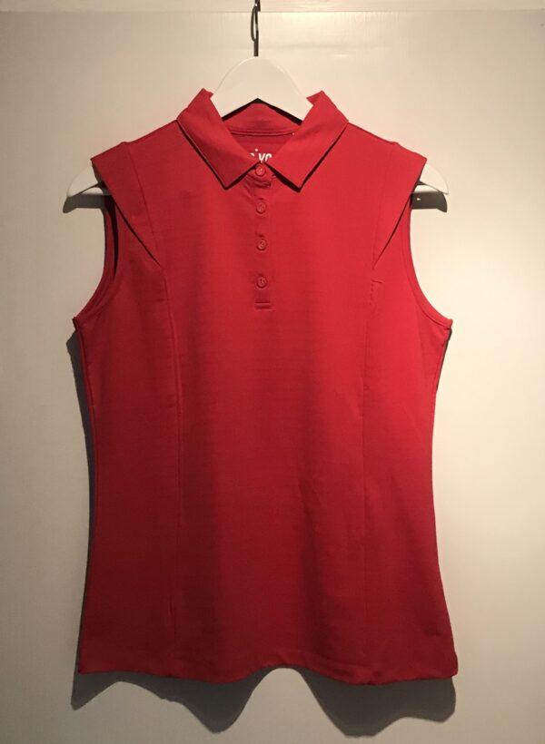 nivo-top-alise-röd