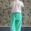 nivo shorts